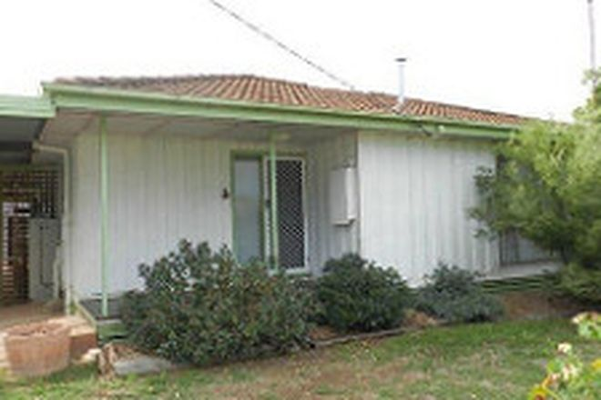 Picture of 44 MacIsaac Road, MOOROOPNA VIC 3629