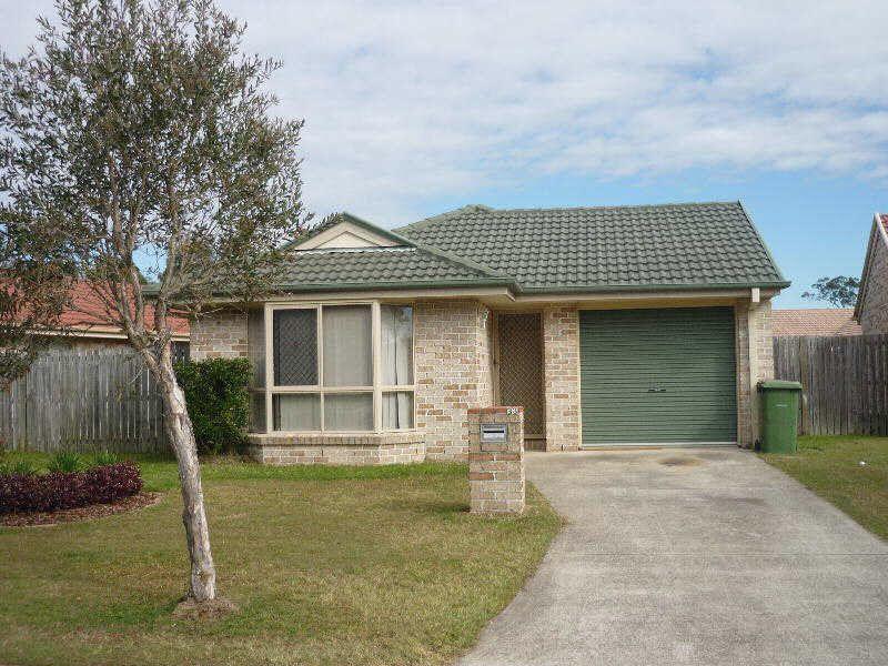 33 Billabong Crescent, Crestmead QLD 4132, Image 0