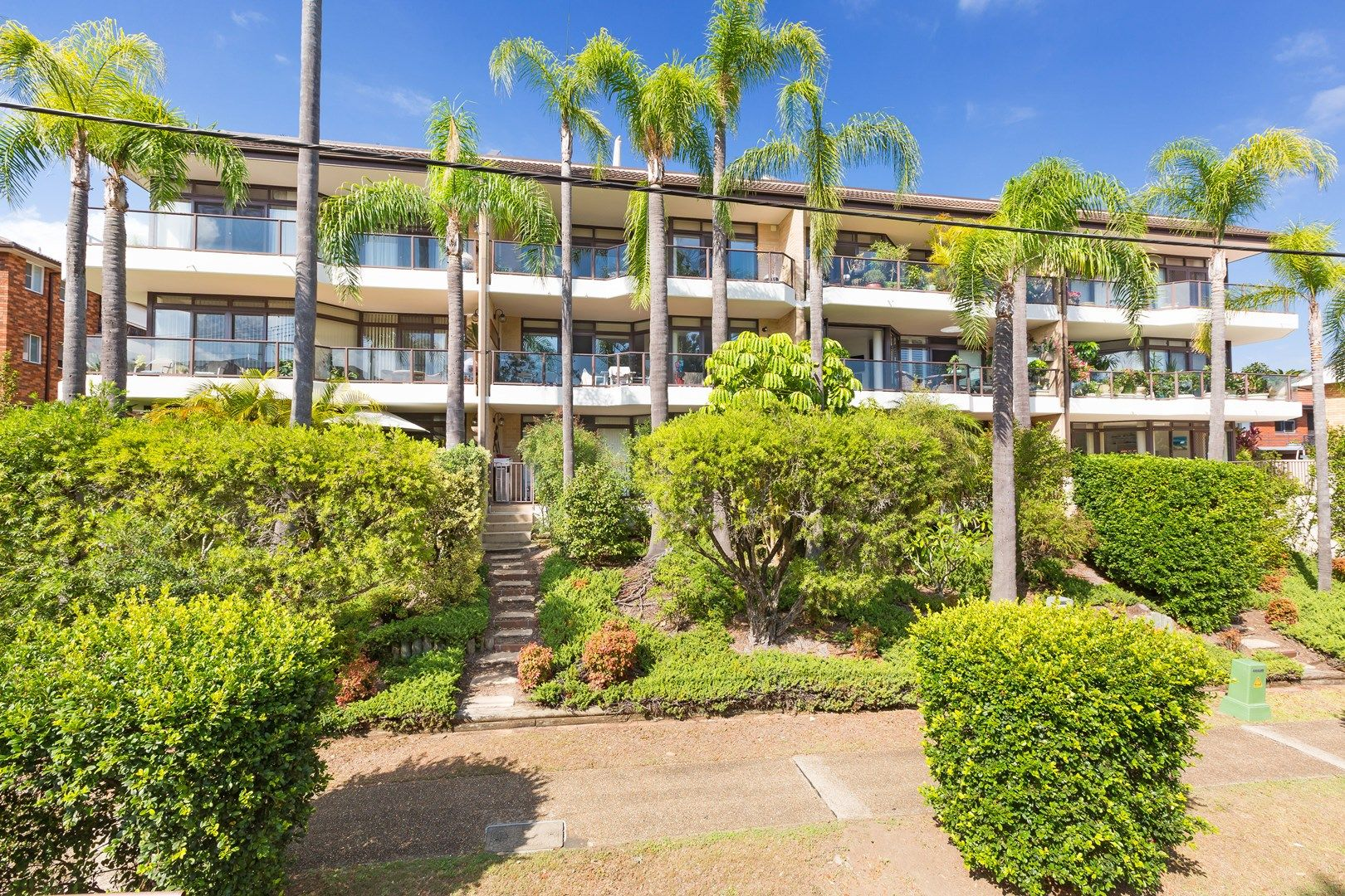 8/22-26 Allison Road, Cronulla NSW 2230, Image 0
