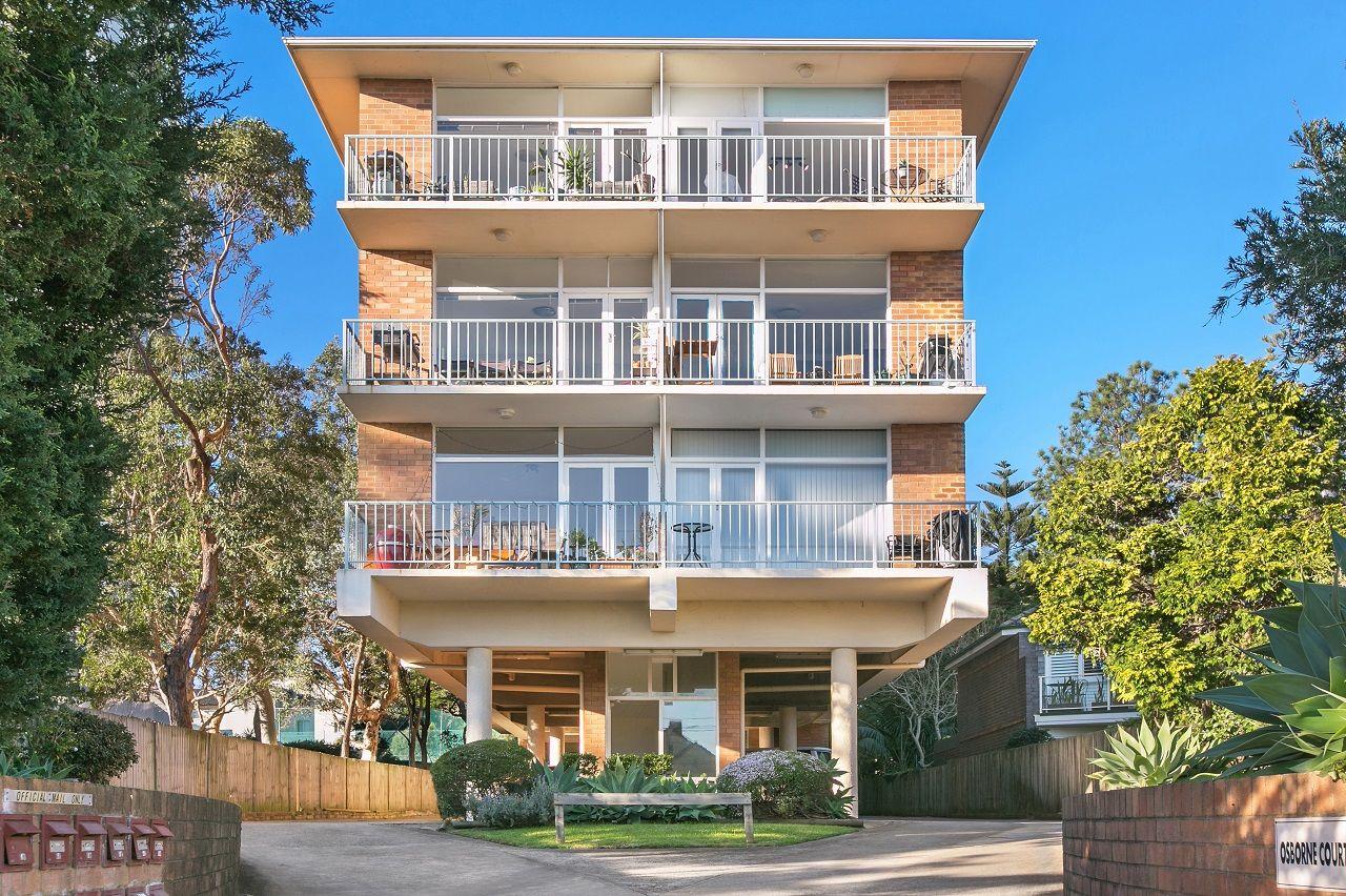 302/61 Osborne Road, Manly NSW 2095, Image 1
