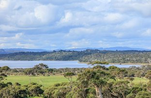 Picture of Lot 4 Peaceful Bay Road, Denmark WA 6333