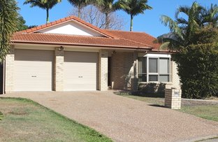 Picture of 9 Boomarra Court, Annandale QLD 4814