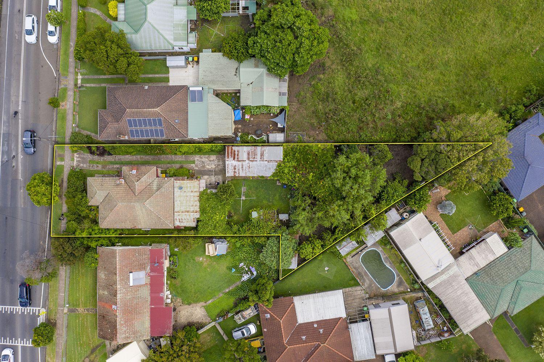 3 Lawson Avenue, Beresfield NSW 2322, Image 0