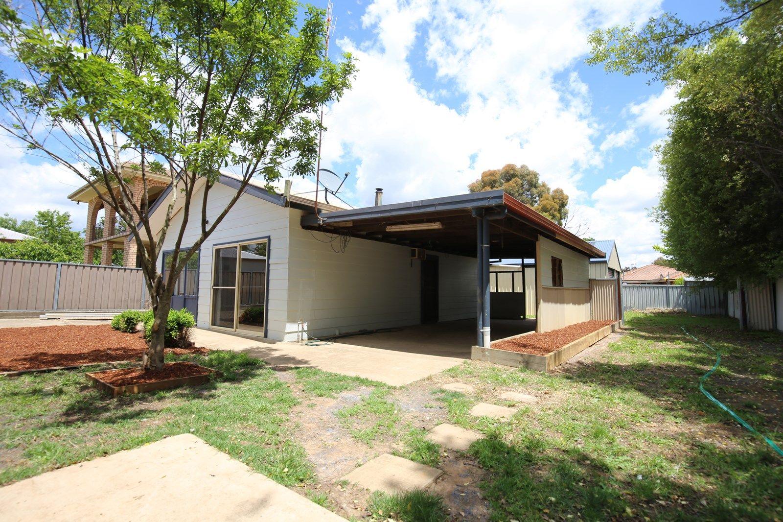 145 Clinton Street, Orange NSW 2800, Image 1
