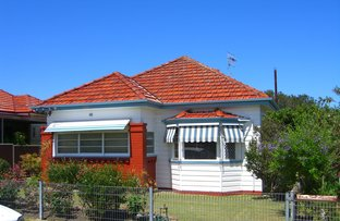 Picture of 21 Palmer Street, Georgetown NSW 2298