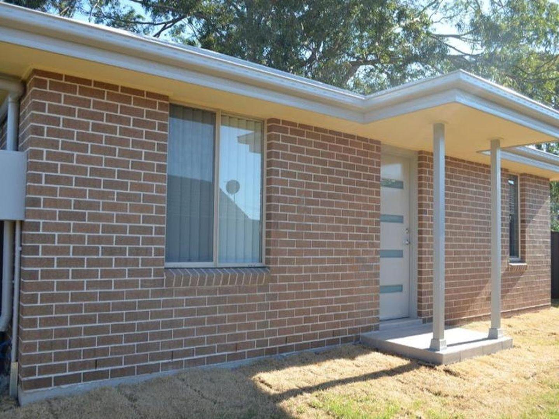 24A Rosedale Avenue, Penrith NSW 2750, Image 1