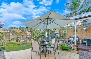 Picture of 237 Madagascar Drive, Kings Park NSW 2148