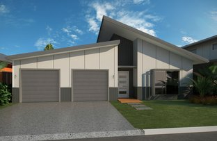 2A/722 Morayfield Road, Riverbend, Burpengary QLD 4505