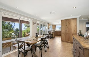 Picture of 29 Warks Hill Road, Kurrajong Heights NSW 2758