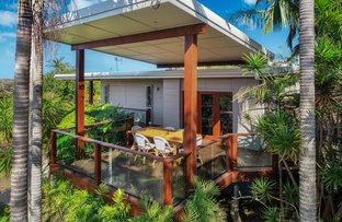 Picture of 28 Hassall Street, Port Macquarie NSW 2444