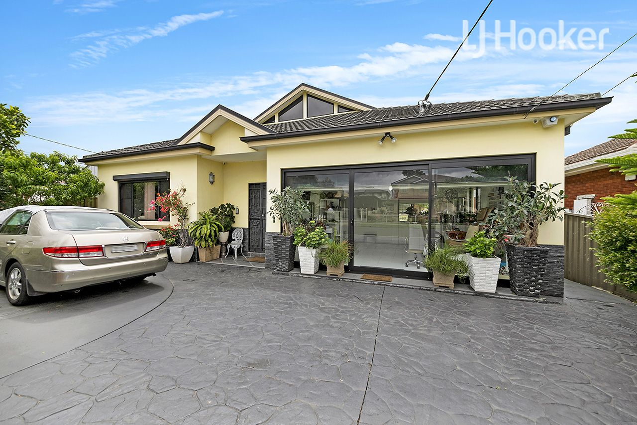78a Ligar Street, Fairfield Heights NSW 2165, Image 0