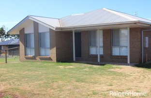 Picture of 13 LORD STREET, Memerambi QLD 4610