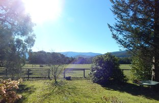 Picture of 20 Pettitt Road, Gladysdale VIC 3797