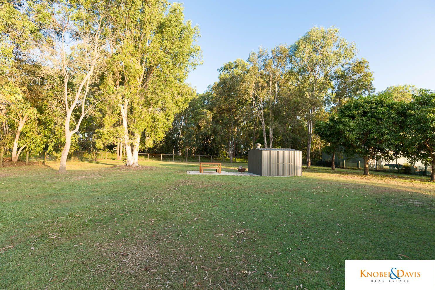13-15 Greygum Court, Ningi QLD 4511, Image 2