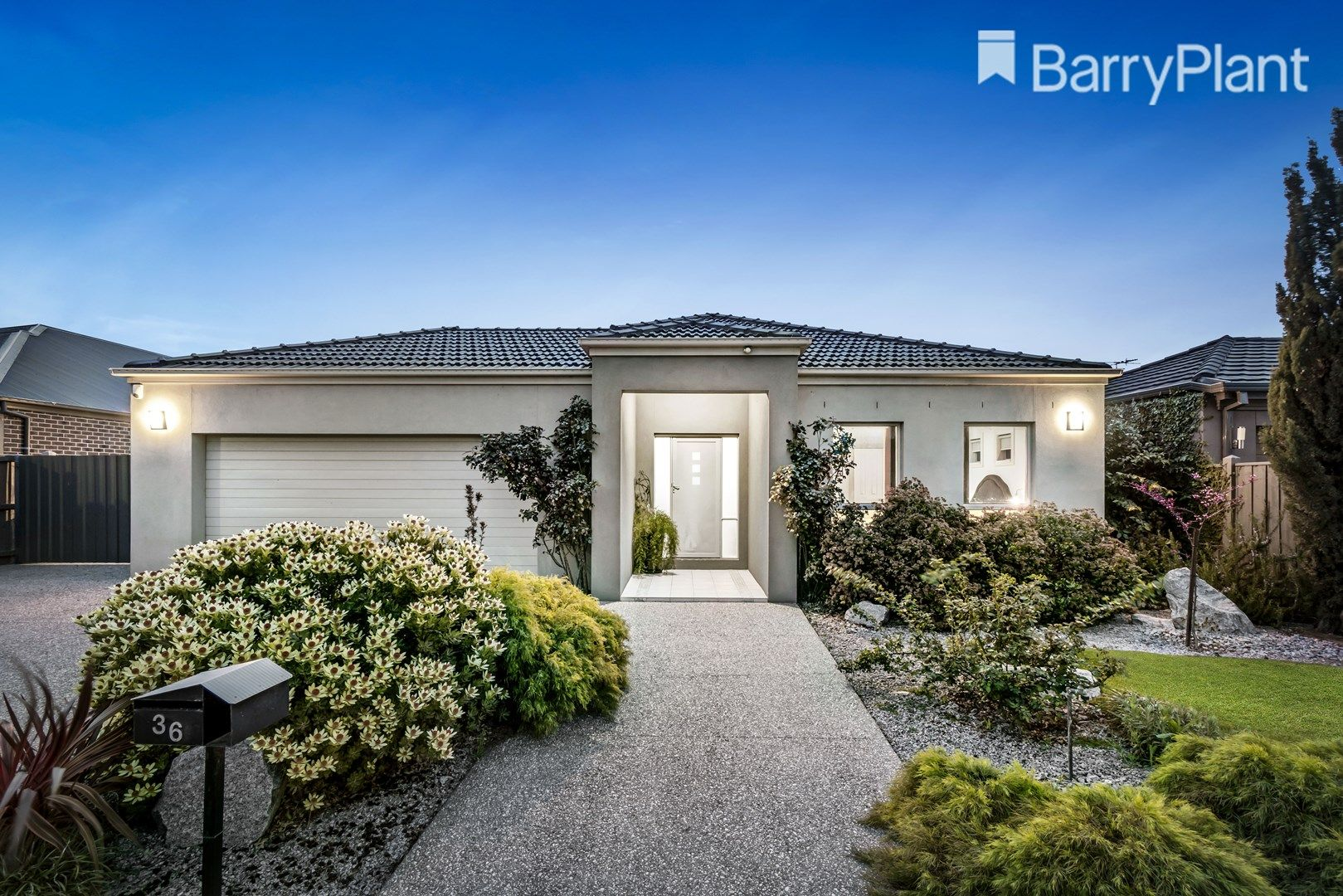 36 Fairview Parade, Tarneit VIC 3029, Image 0