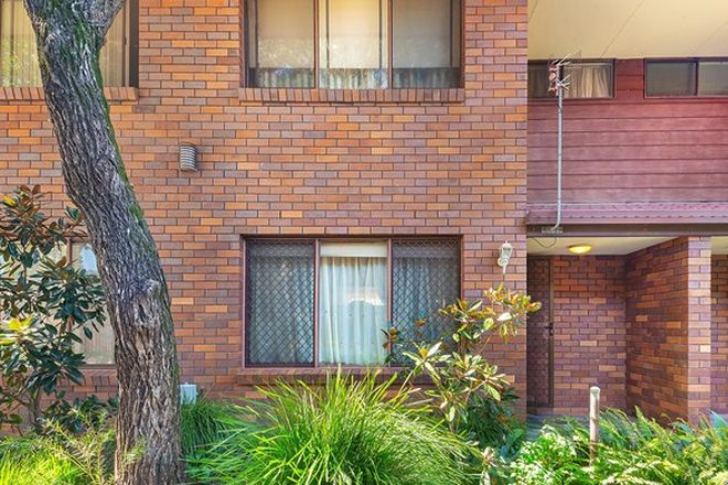 Picture of 6/40 Boultwood Street, COFFS HARBOUR NSW 2450