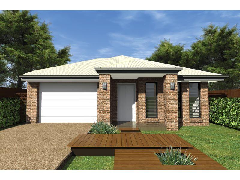 Lot 29 Crown Street,, Ballarat VIC 3350, Image 0