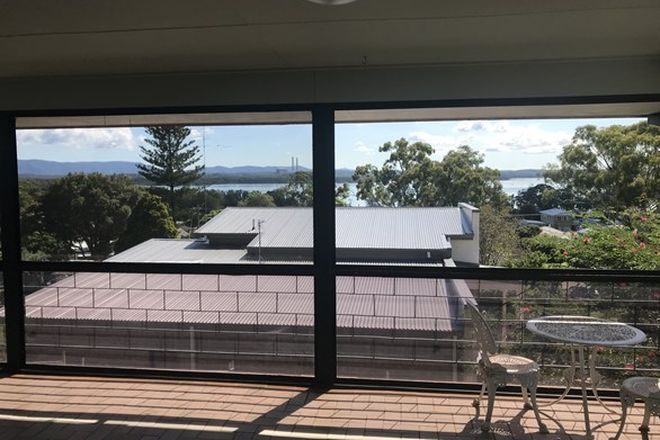 Picture of 33 Dalley Street, BONNELLS BAY NSW 2264