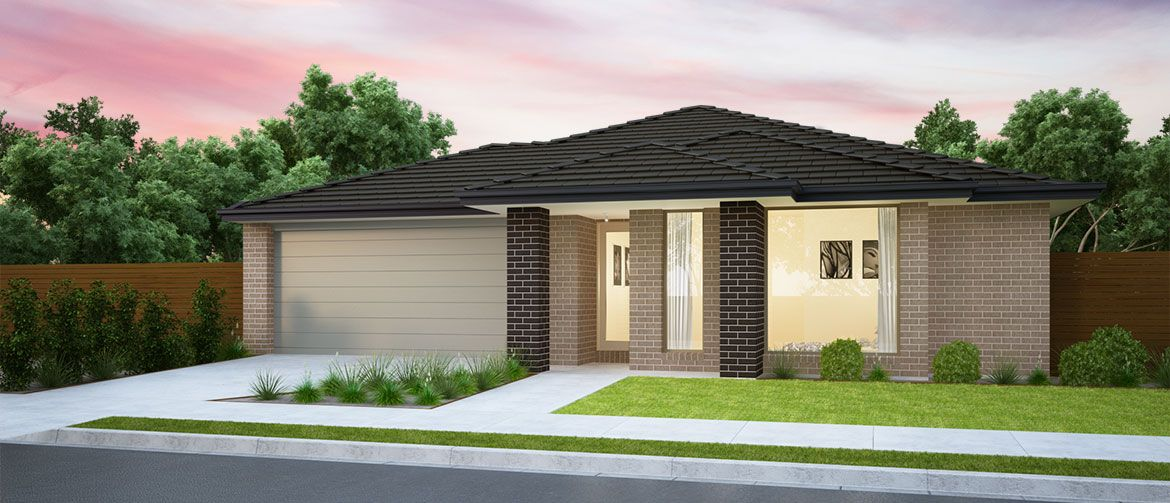 3451 Bruckner Drive, Point Cook VIC 3030, Image 0