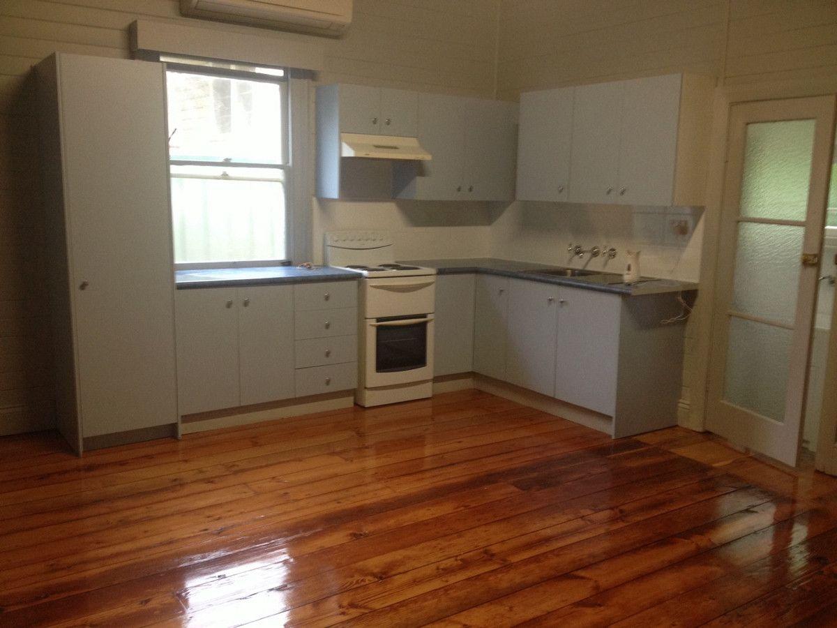 30 Regent Street, Cessnock NSW 2325, Image 1