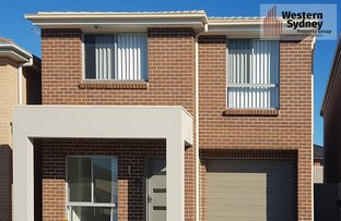 Picture of LOT 27 PYE  Road, Quakers Hill NSW 2763