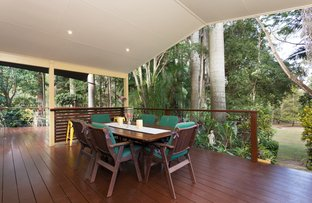 Picture of 239 Church Road, Eatons Hill QLD 4037