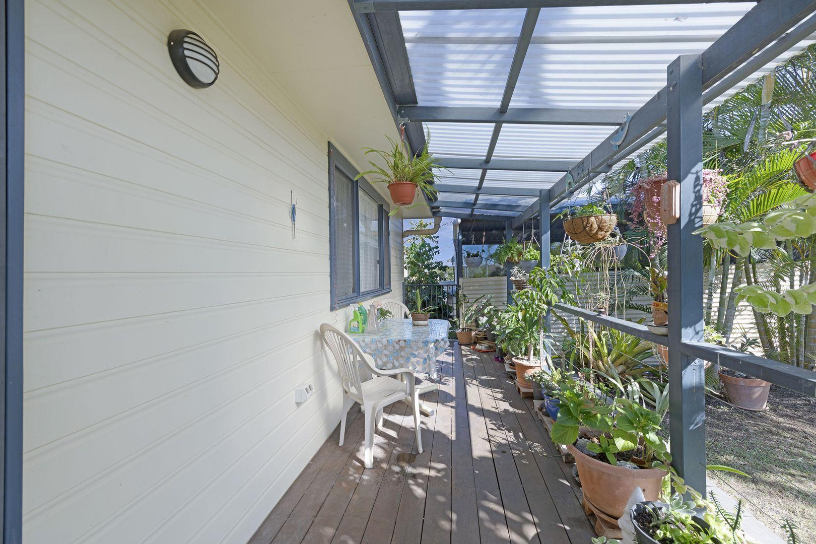 20 Lund Street, Avondale QLD 4670, Image 2