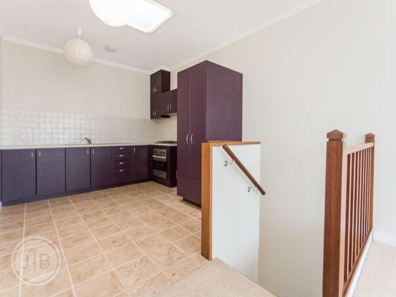 35/65 Palmerston Street, Perth WA 6000, Image 2