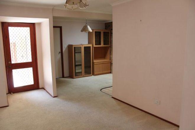 Picture of 23/39 Barrett Street, ROBERTSON QLD 4109