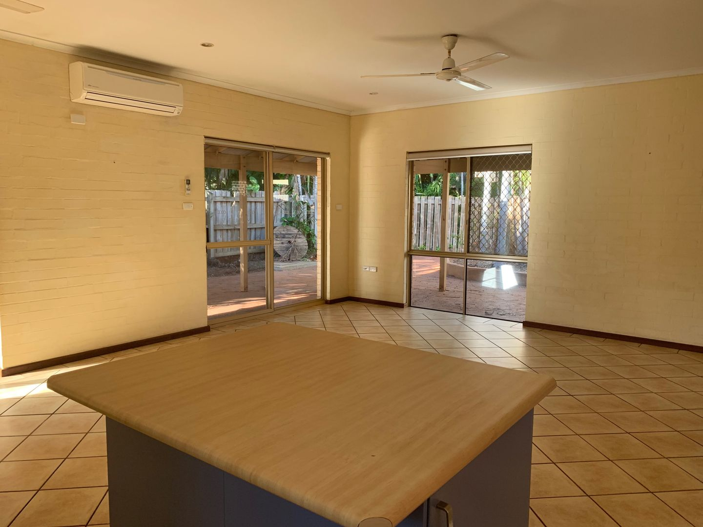 16A Slater Road, Cable Beach WA 6726, Image 2