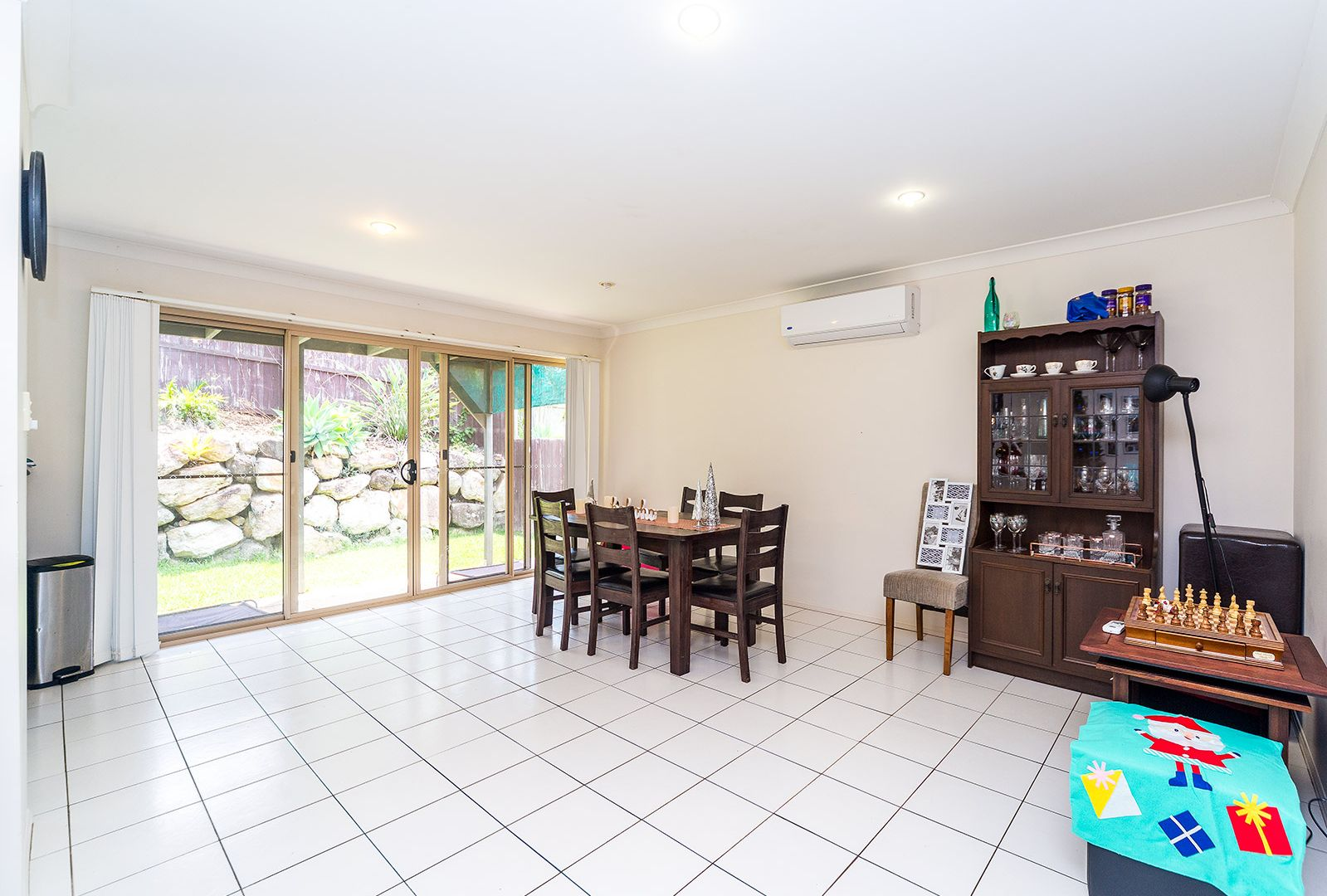 21 Nicola Way, Upper Coomera QLD 4209, Image 2
