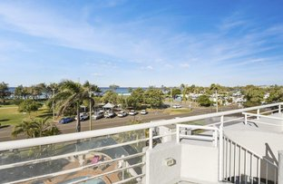 Picture of 18/70-78 Alexandra Parade, Maroochydore QLD 4558