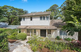 Picture of 16 Kooloona Cres, West Pymble NSW 2073