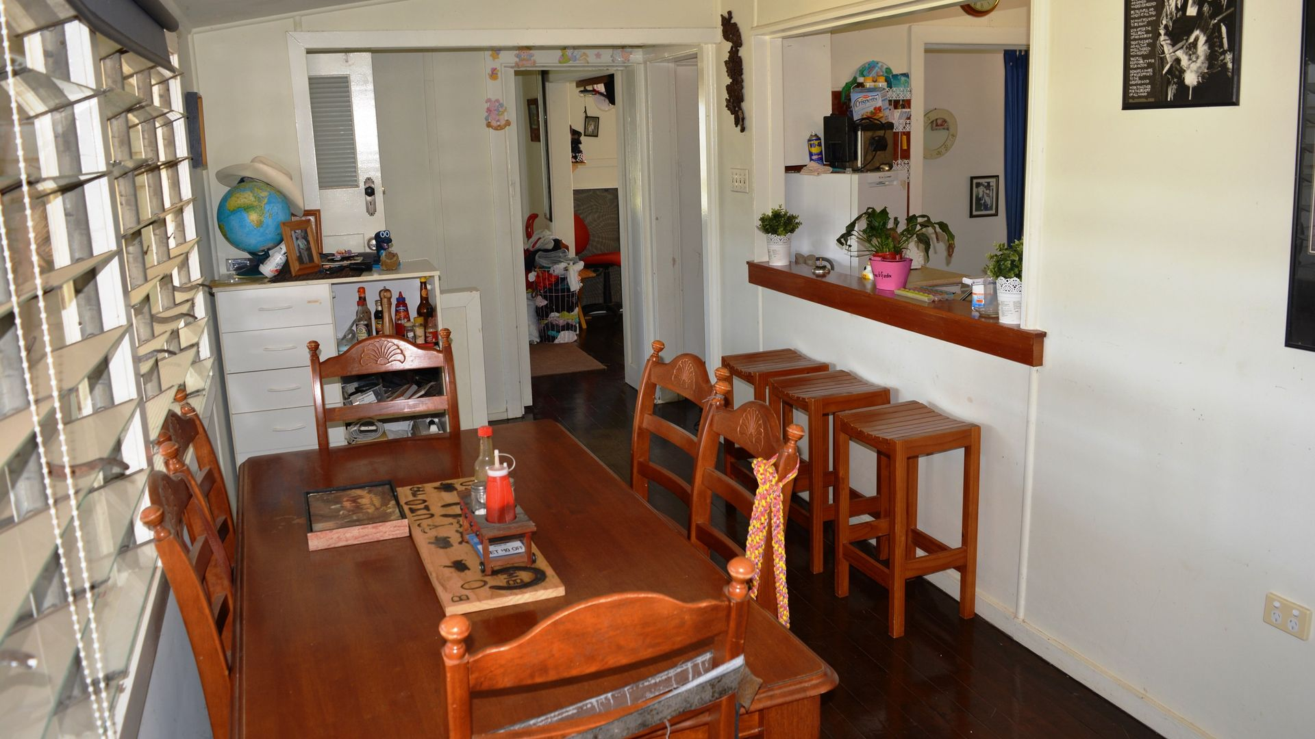189 Homestead Road, Warwick QLD 4370, Image 2