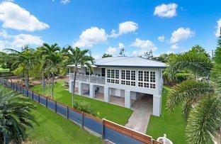 Picture of 55 Mabin Street, Mundingburra QLD 4812