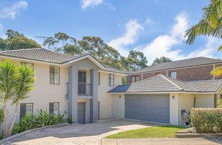 Picture of 36 Madison Way, Allambie Heights NSW 2100