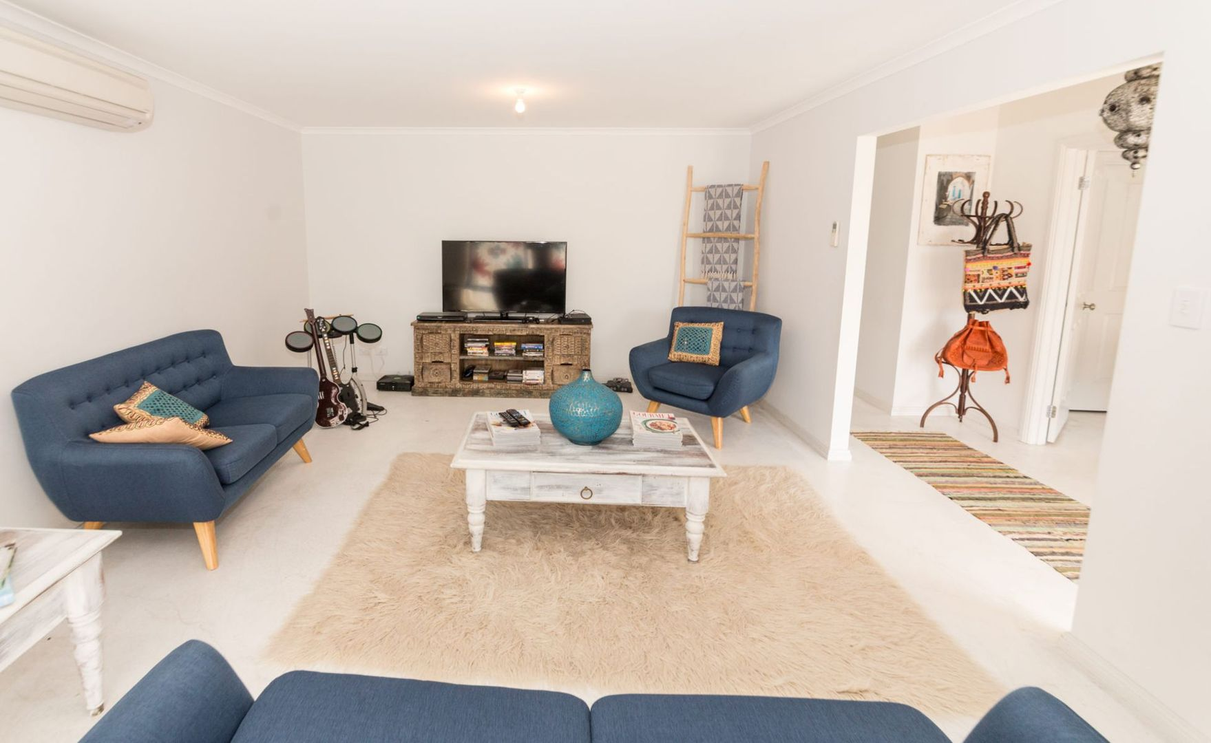 4 Henry Court, Normanville SA 5204, Image 0