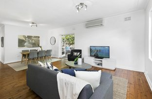 Picture of 261 Harbord Road, Dee Why NSW 2099