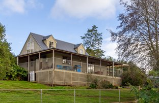 Picture of 70 Hughes Street, Leongatha VIC 3953