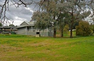 49 Mount Street, South Gundagai NSW 2722