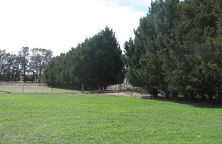 Picture of Part 38 Martins Lane, Kentucky NSW 2354
