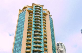 Picture of 203 & 204/25 Laycock Street, Surfers Paradise QLD 4217
