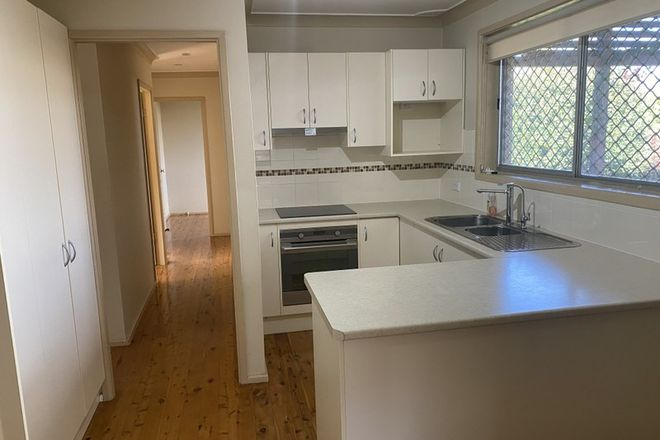 Picture of 16 Chauvel Ave, MILPERRA NSW 2214