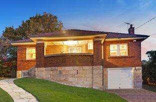 Picture of 17 Narani Crescent, Northbridge NSW 2063