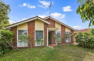 Picture of 50 Dundee Way, Sydenham VIC 3037