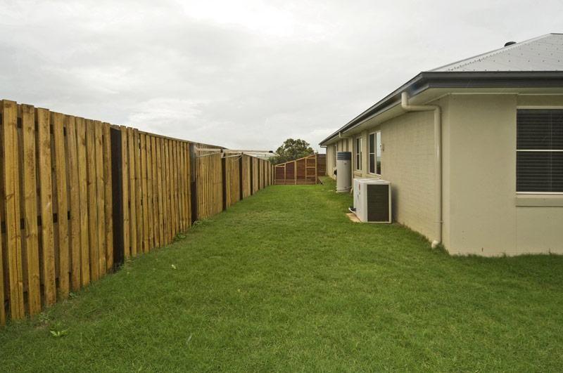 35 Lynbrook Avenue, Ormeau QLD 4208, Image 2