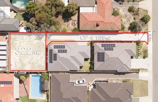 Picture of 33B Cooper Road, Morley WA 6062