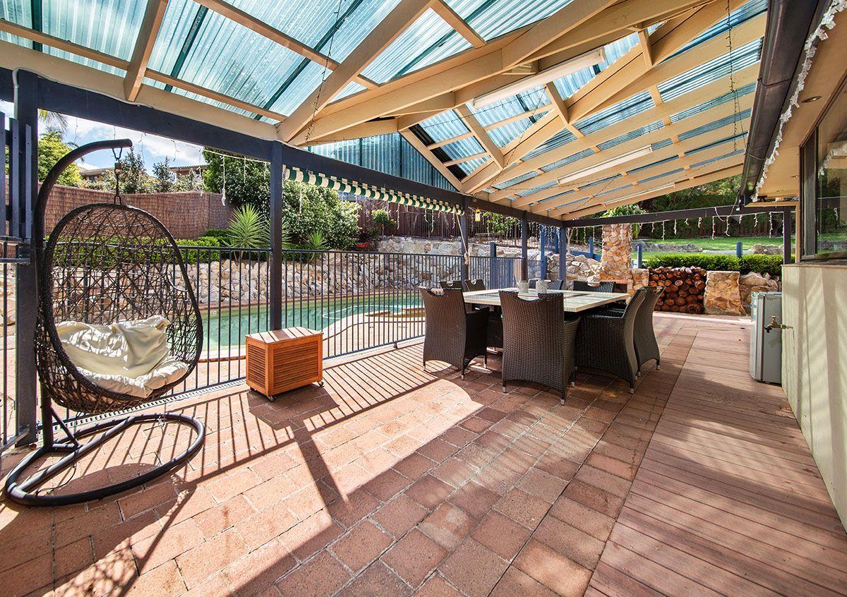 14 Parsons Place, Barden Ridge NSW 2234, Image 1