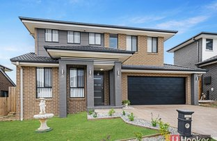 Picture of 16 Francevic Street, Oran Park NSW 2570