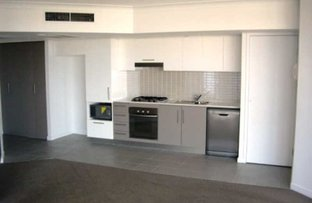 Picture of 1265/56 Scarborough Street, Southport QLD 4215